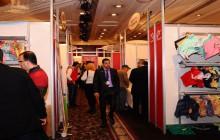"""انطلاق فعاليات معرض """"خان الحرير"""" الكرتلي :معرض خان الحرير من أهم المعارض التي اقيمت في السنوات الأخيرة"""