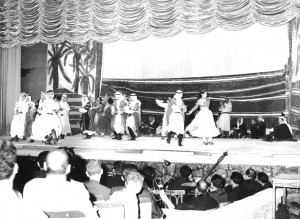 1958-10