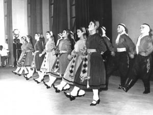 1966-7