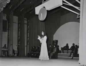 1973-9