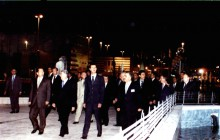 معرض دمشق الدولي 2003