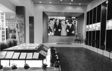 معرض دمشق الدولي 1971