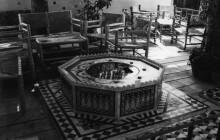 معرض دمشق الدولي 1978