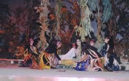 معرض دمشق الدولي 1999