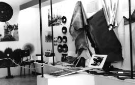 معرض دمشق الدولي 1970