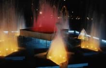 معرض دمشق الدولي 2001