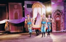 معرض دمشق الدولي 2004