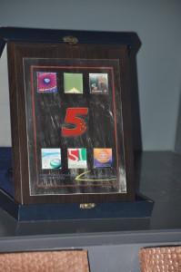 معرض التوثيق 2012 (503)