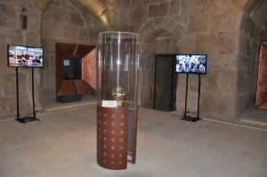 معرض التوثيق 2012 (506)