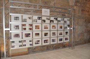 معرض التوثيق 2012 (515)
