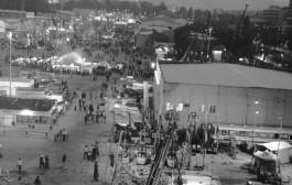 معرض دمشق الدولي 1979