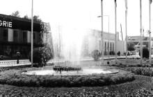 معرض دمشق الدولي 1980