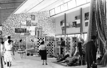 معرض دمشق الدولي 1959