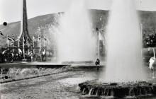 معرض دمشق الدولي 1962