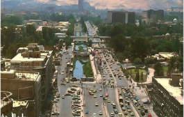 معرض دمشق الدولي 1969