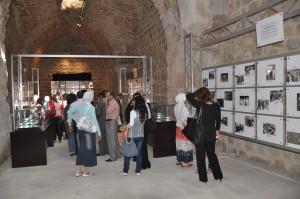 معرض التوثيق 2012 (44)